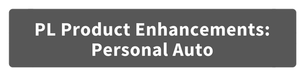 Button_PLProduct.png