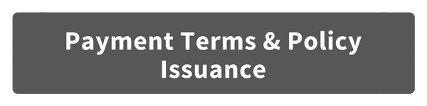 Button_PaymentTerms_BO.png