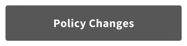 Button_PolicyChanges.png