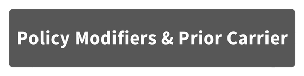 Button_PolicyModifiers (1).png