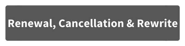 Button_Renewal,Cancel.png