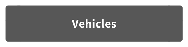 Button_Vehicles.png