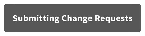 Button_SubmittingChangeRequest_2.png