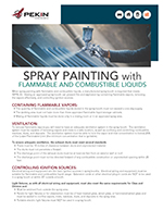 2116_Spraypainting_thumb_Page_1
